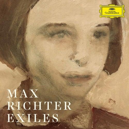 Infra 5 (Orchestra Version) de Max Richter