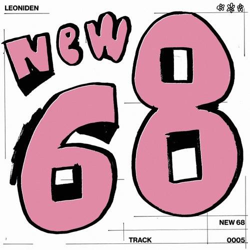 New 68 von Leoniden