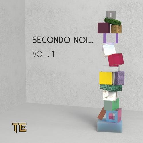 Secondo noi..., Vol. 1 by Artisti Vari
