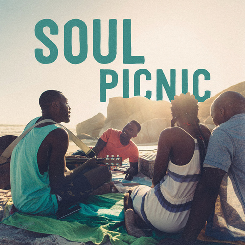 Soul Picnic by Various Artists