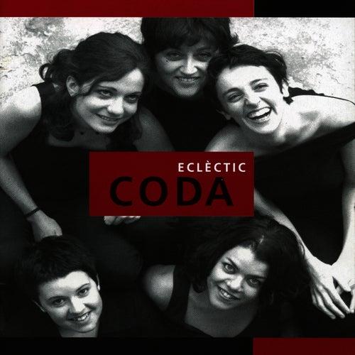 Eclèctic by Coda