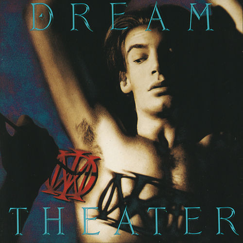 When Dream And Day Unite de Dream Theater