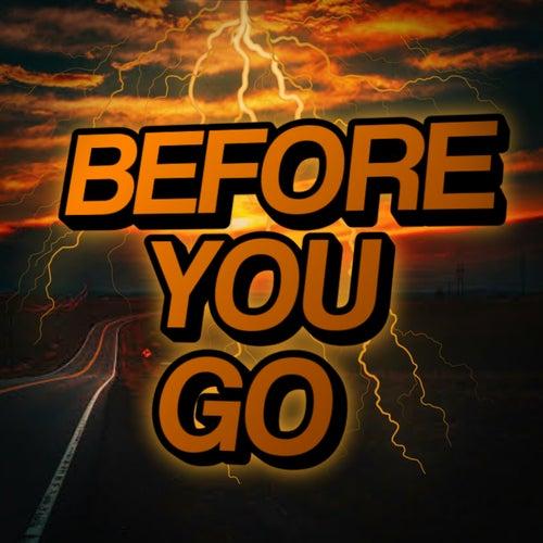 BEFORE YOU GO (FUNK REMIX) fra Tiago Nos Beats