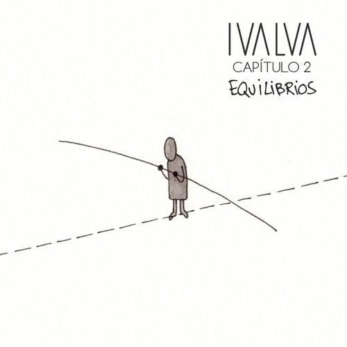 Capítulo II - Equilibrios de Ivalva
