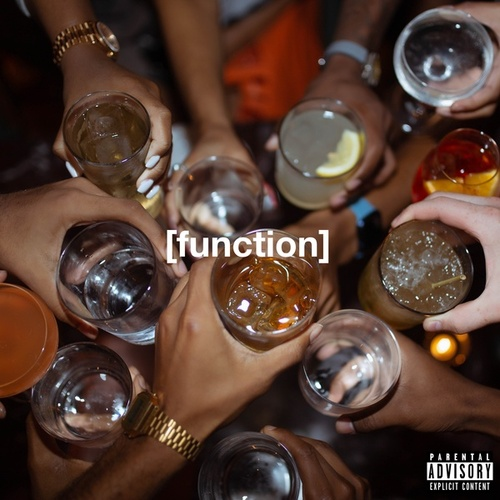 Function de Young Roc
