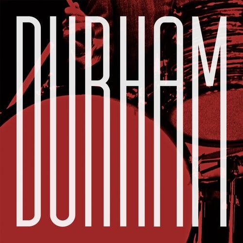 Durham by Durham