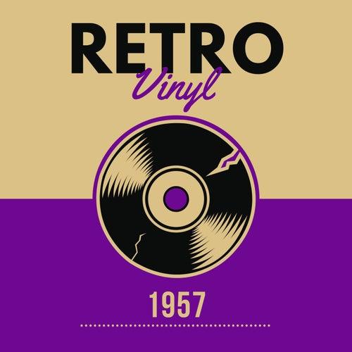 RETRO Vinyl - 1957 de Various Artists