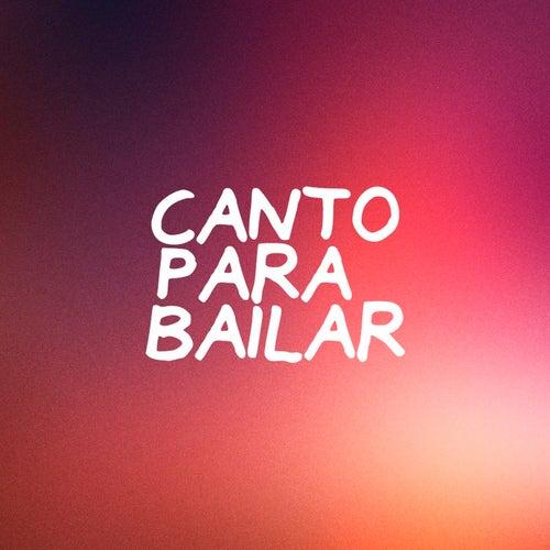 Por Eso Canto!! von Canto Para Bailar