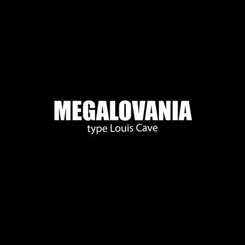 Megalovania von Louis Cave