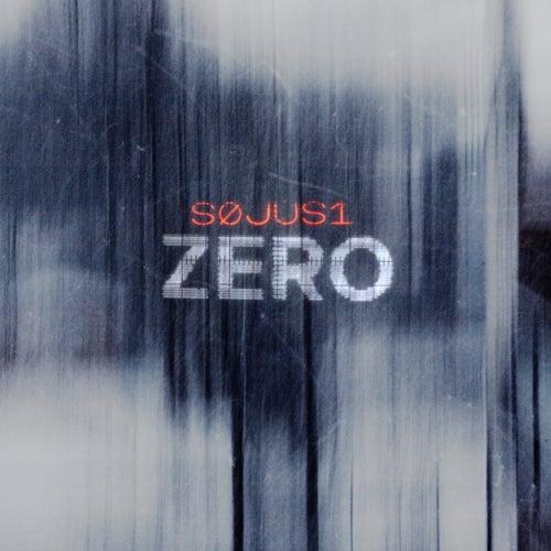 Zero by Søjus1