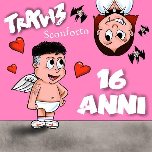 16 anni by Travis