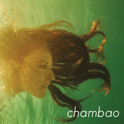 Chambao by Chambao