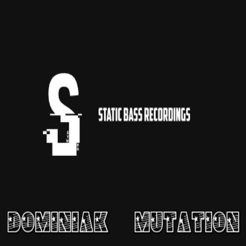 Mutation de Dominiak