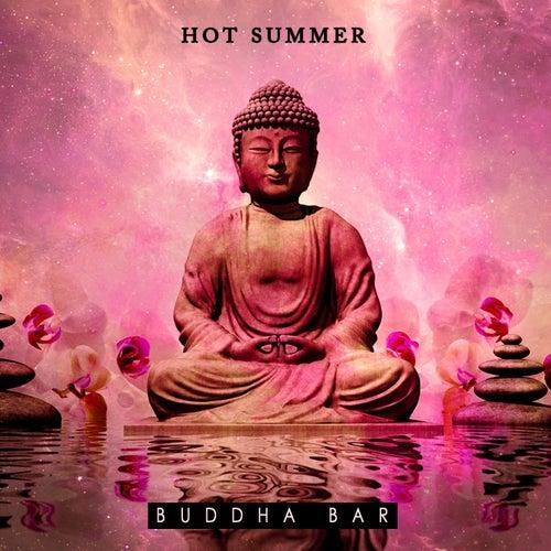 Hot Summer by Buddha-Bar