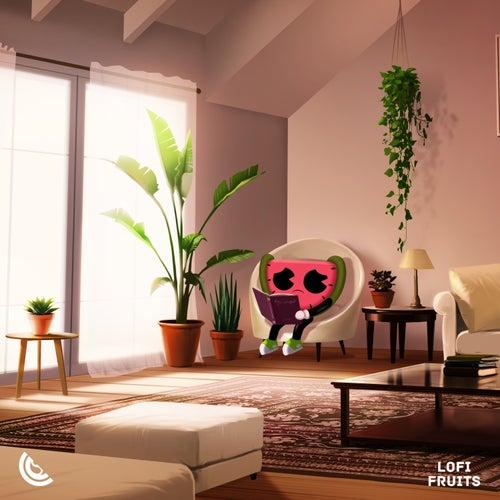 Lofi Sad Mood fra Lofi Fruits Music