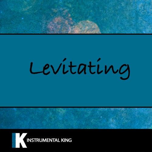 Levitating by Instrumental King (1)