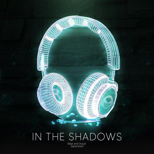In The Shadows (9D Audio) de Shake Music