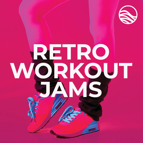 Retro Workout Jams by Various Artists
