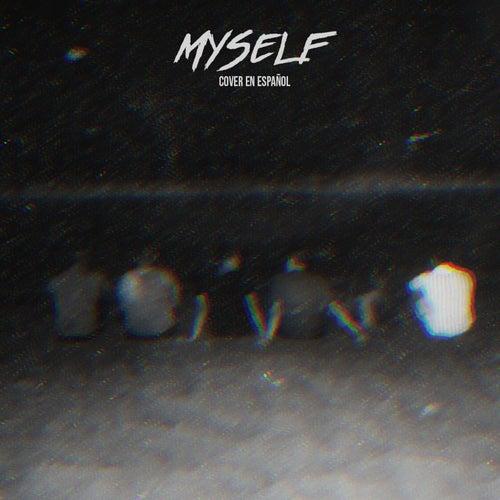 Myself (Cover) de Landon Lone