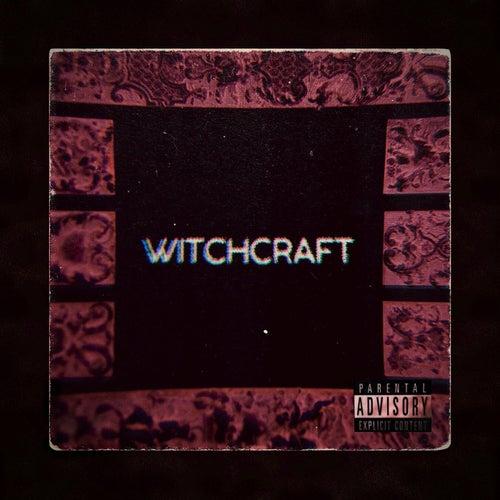 Witchcraft by Trauma Theory