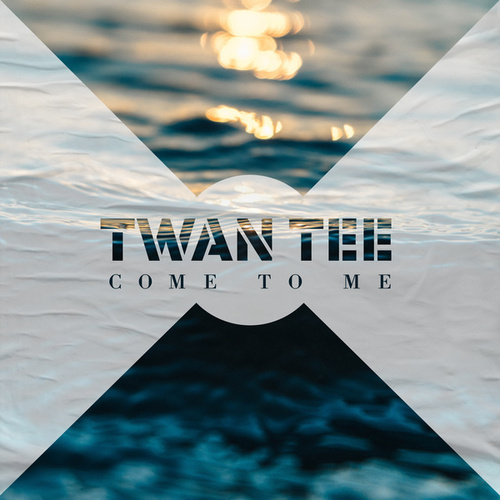 Come to Me by Twan Tee