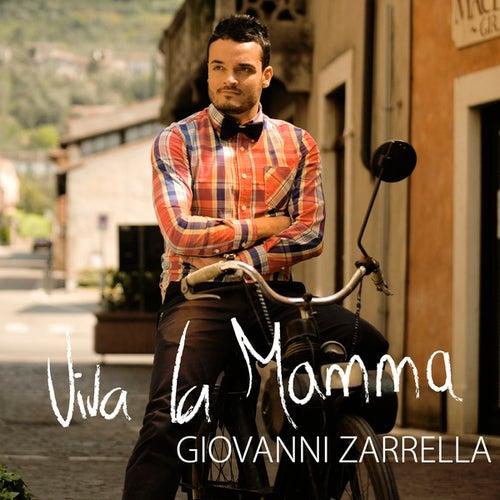 Viva la Mamma von Giovanni Zarrella