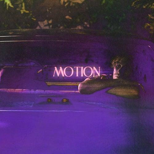 Motion by Luke Hemmings