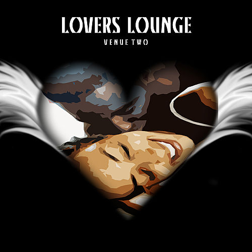 Lovers Lounge Venue 2 Platinum Edition by Various Artists