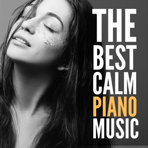 The Best Calm Piano Music by Pianomusic