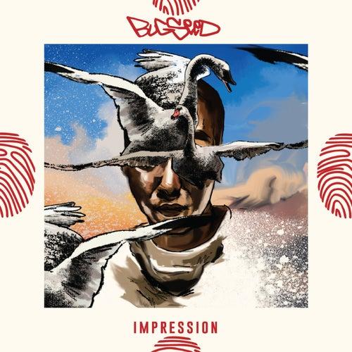 Impression von Bugseed