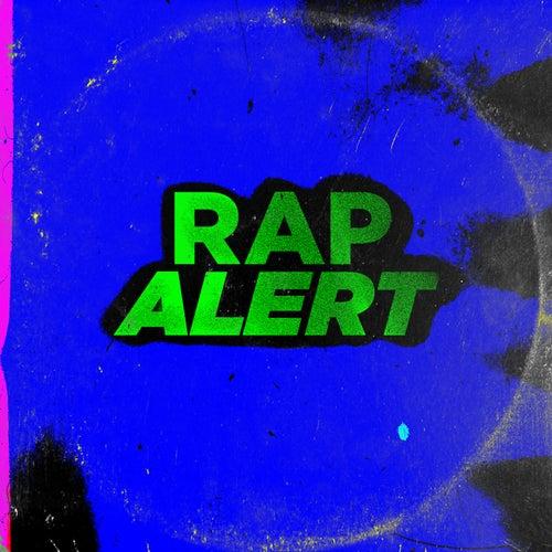 Rap Alert by Various Artists