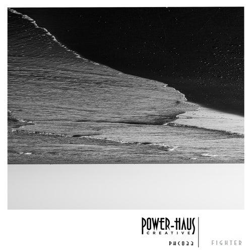 Fighter (Southpaw Mix) von Powerhaus