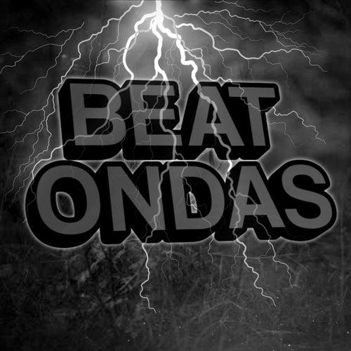 BEAT WAVES-Tem Gente Que Pode Sentar Ate Numa Calçada Com Vc (Funk Remix) fra Tiago Nos Beats