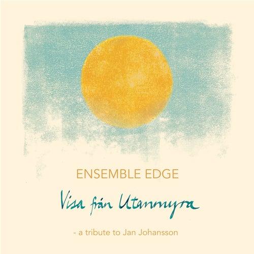 Visa från Utanmyra de Ensemble Edge