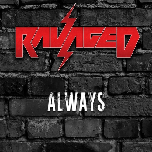 Always by Ravaged