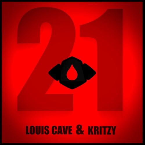 21 von Louis Cave