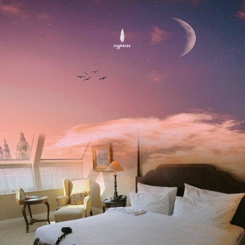 잠잘때 듣는 포근한 수면음악 모음집 5 Collection Of Soothing Bedtime Music When Sleeping 5 by 사이프러스 Cypress