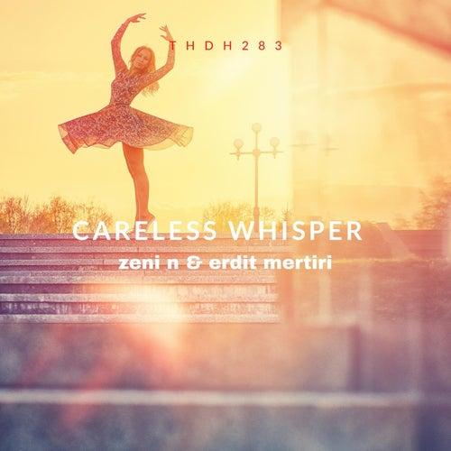 Careless Whisper by Zenin