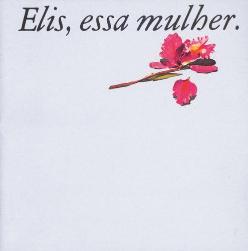 Essa Mulher von Elis Regina