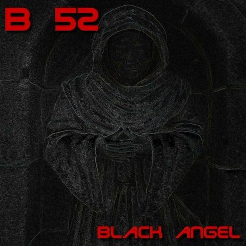 Black Angel von B-52