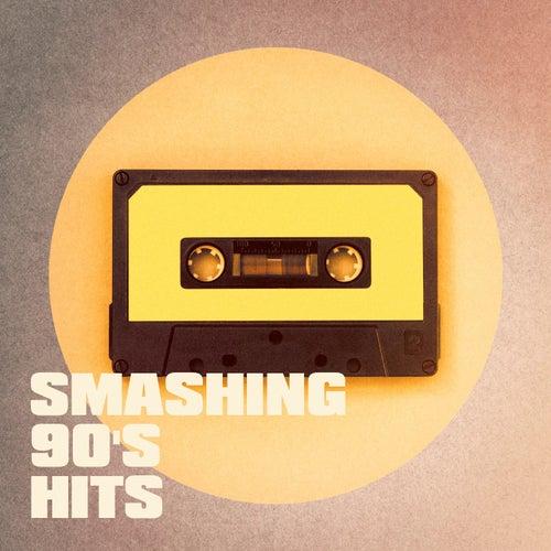 Smashing 90's Hits by Génération 90