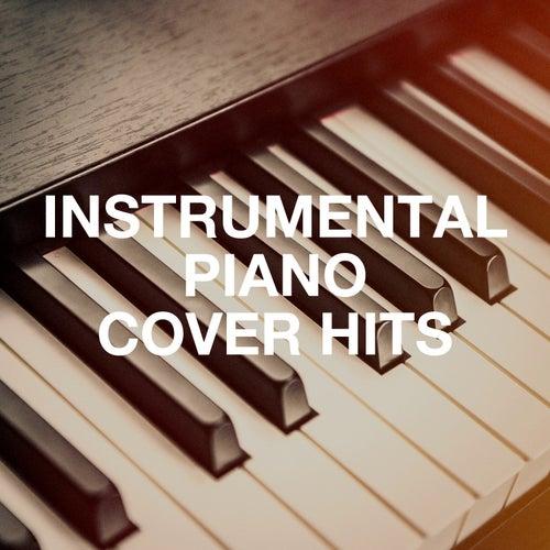 Instrumental Piano Cover Hits de Christmas Piano Music