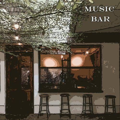 Music Bar von Cab Calloway