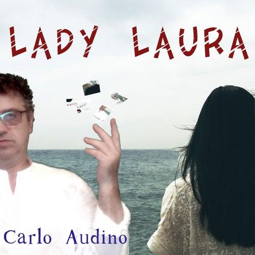 Lady Laura di Carlo Audino