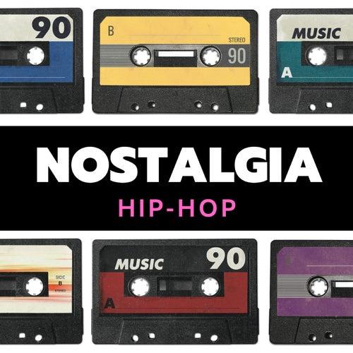 Nostalgia: Hip-Hop von Various Artists