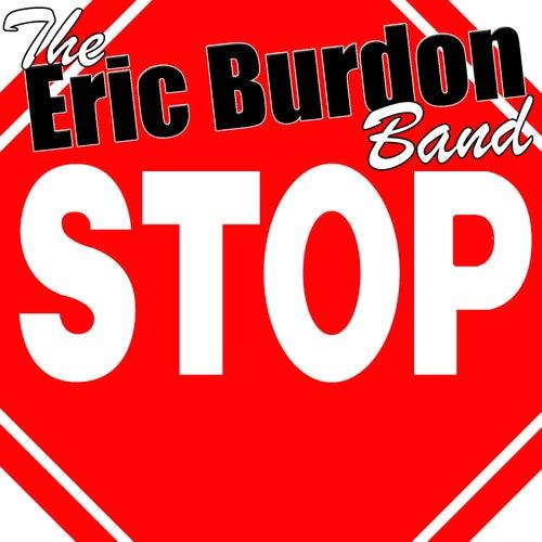 Stop de Eric Burdon