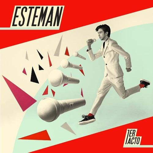 1er Acto de Esteman