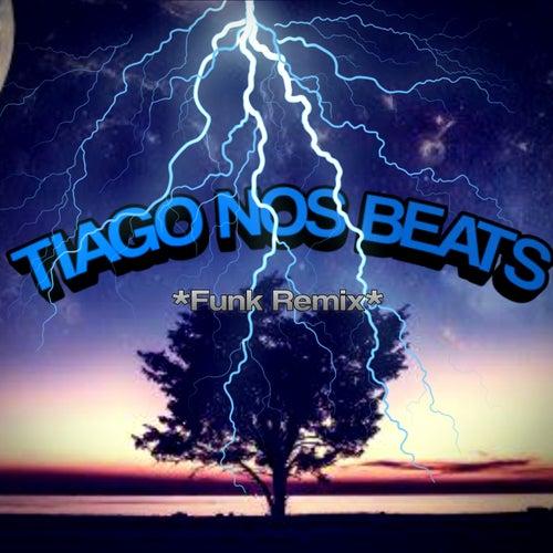 Tiago nos beats fra Tiago Nos Beats