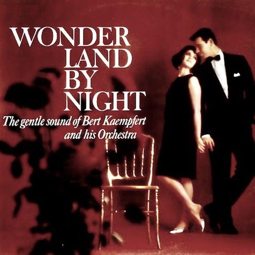 Wonderland By Night (Remastered) de Bert Kaempfert