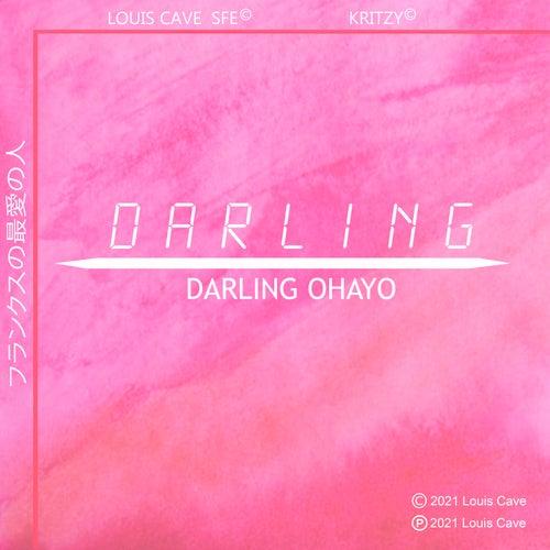 Darling von Louis Cave